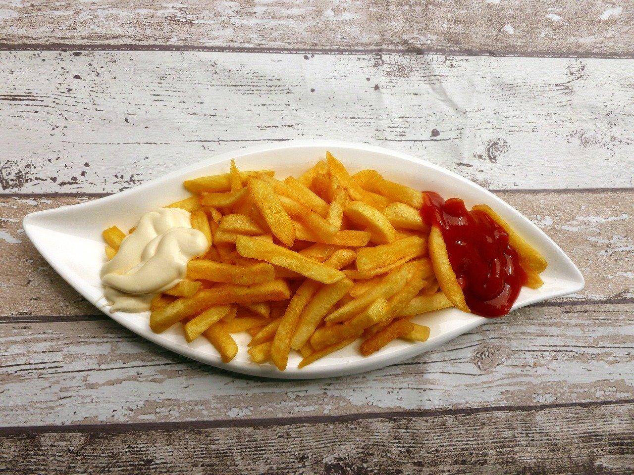 Des conseils pour choisir sa friteuse