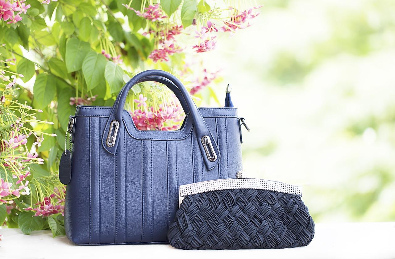 Le sac à main, un accessoire qui vous ressemble